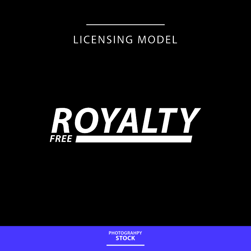 Royalty Free | Stock Images