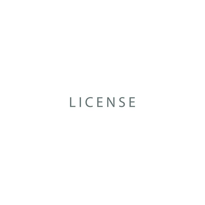 Lizenzen