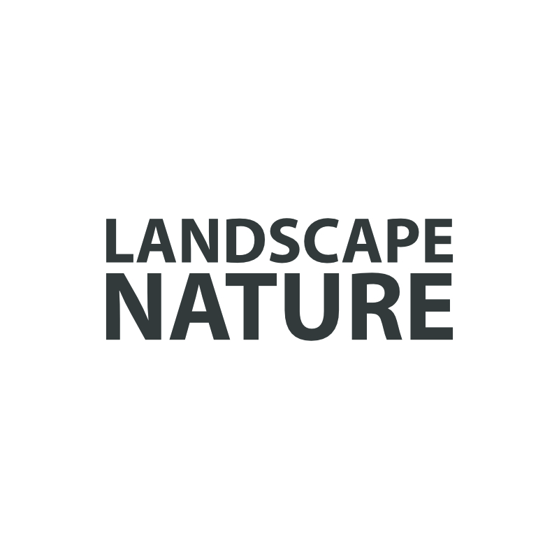 Landscape and Nature