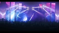 S5-EP02 | Festival Layout | NoNameArtz