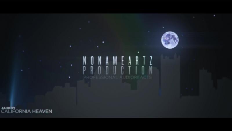 S1-EP01 | City Night | NoNameArtz