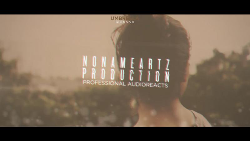 S1-EP03 | Twitch | NoNameArtz