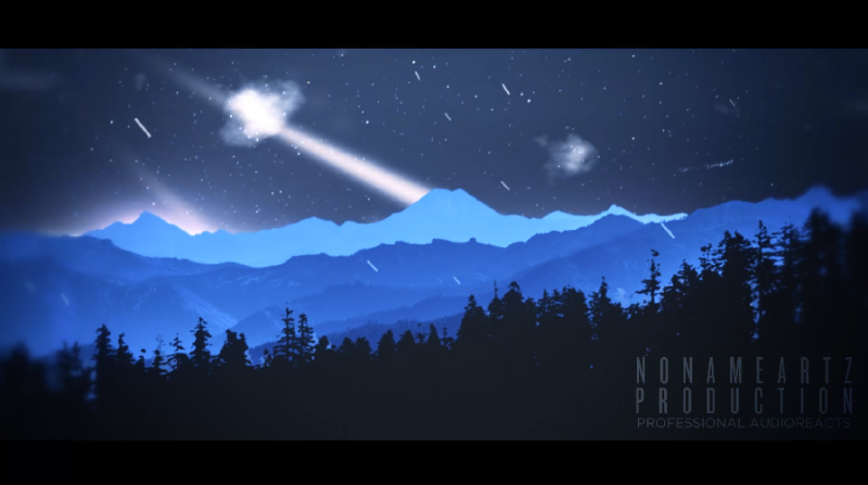 S2-EP01 | Epic Mountains | NoNameArtz