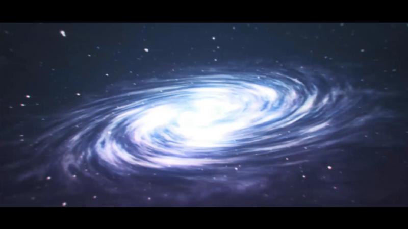 S2-EP06 | Galaxy | NoNameArtz