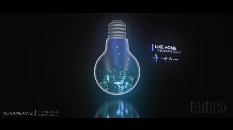 S5-EP10 | Flash Bulb | NoNameArtz