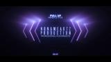 S2-EP10 | Neon Lights V1 | NoNameArtz