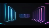 S5-EP06 | Festival x Neon | NoNameArtz