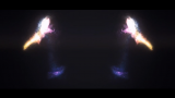 S6-EP01 | 100K Particles | NoNameArtz