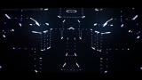S6-EP02   Abstract Form x Neon   NoNameArtz