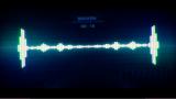S2-EP05 | Glow | NoNameArtz