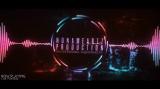 S2-EP11 | Neon Lights V2 | NoNameArtz